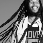 Ziggy Marley joins the project
